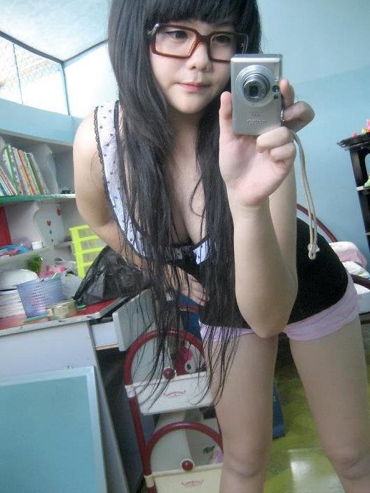 anh-girl-xinh